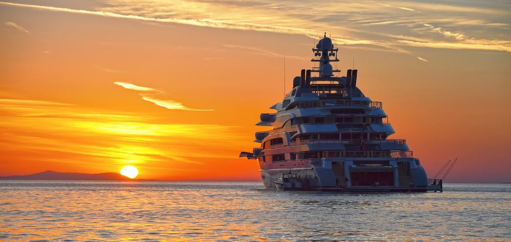 Sell my Yacht | European Yacht Brokerage | Verpeka Dolling Monaco