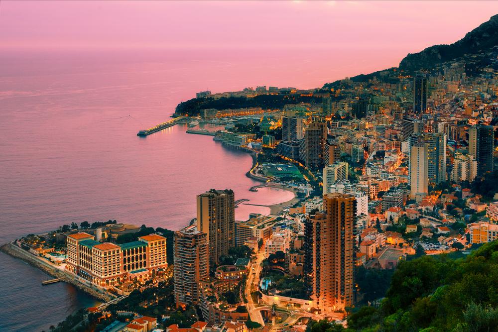 Monaco Yacht Sales | Monaco Yacht Charter | Verpeka Dolling Monaco
